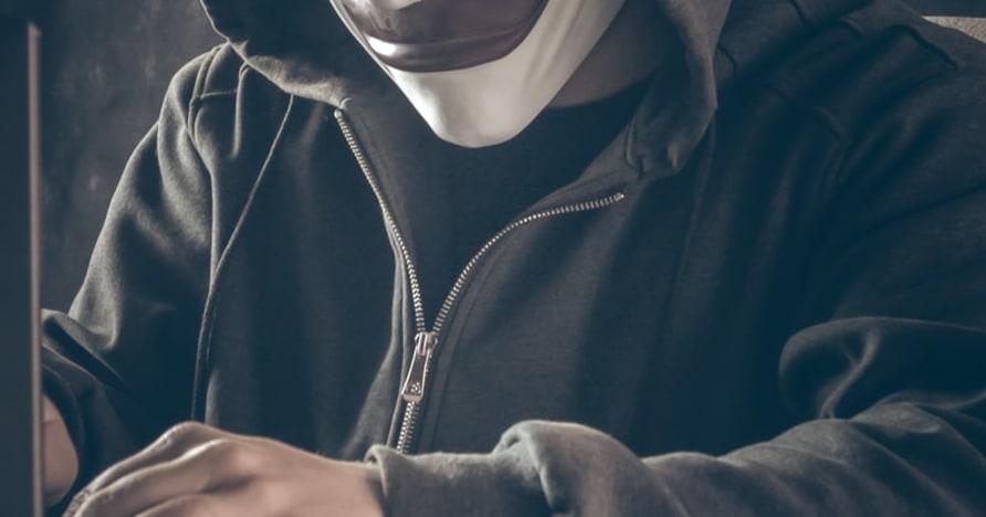 Online Casino Betrug | Kennen Sie die roten Fahnen