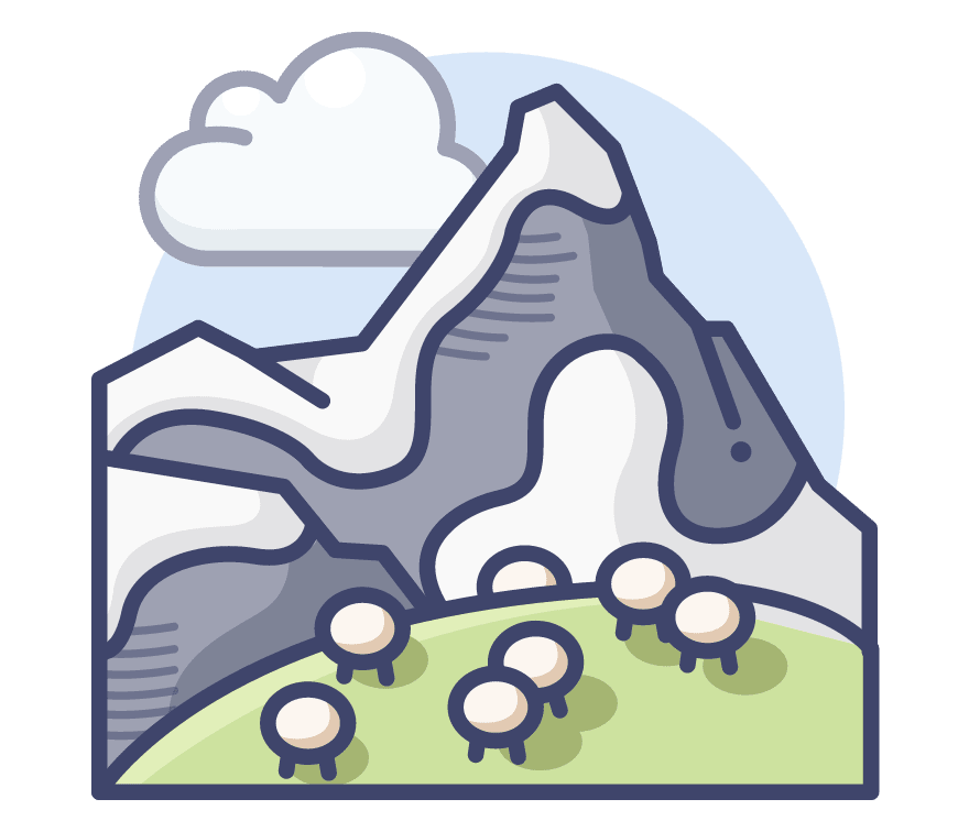 69 Beste Online Casinos in Schweiz 2021
