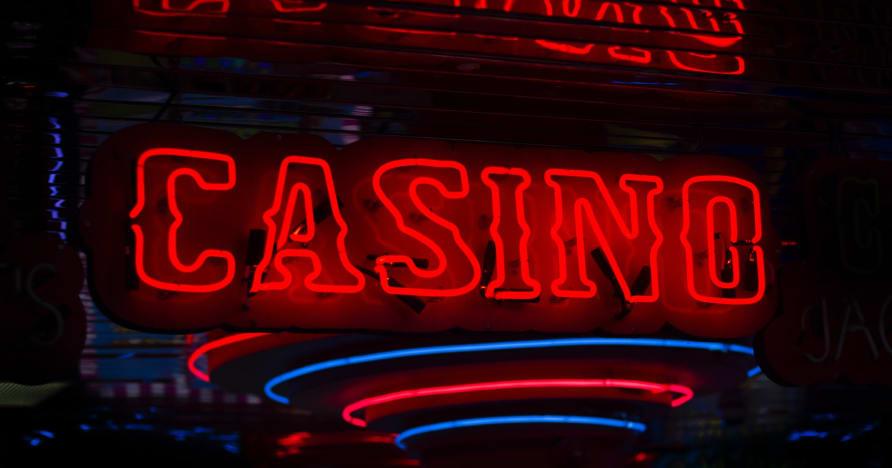 Was macht Online Casinos so besonders?