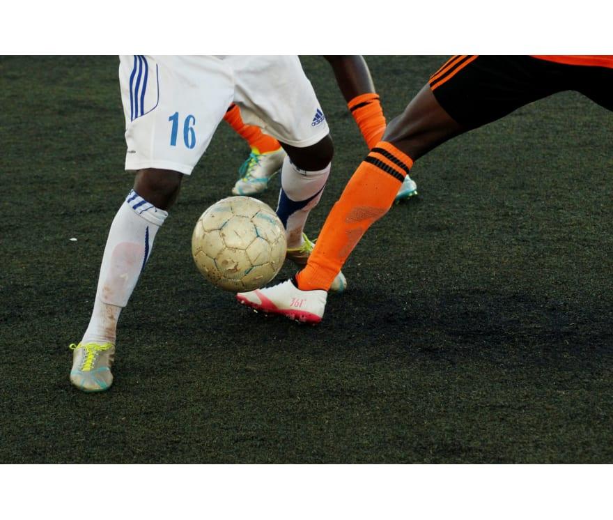 33 Beste Fußball Wetten Online Casinos im Jahr 2021
