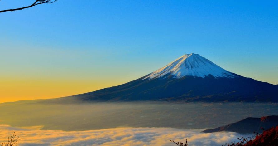 Japan vertritt die Ansicht, Quellensteuern von Foreigner Gewinnen