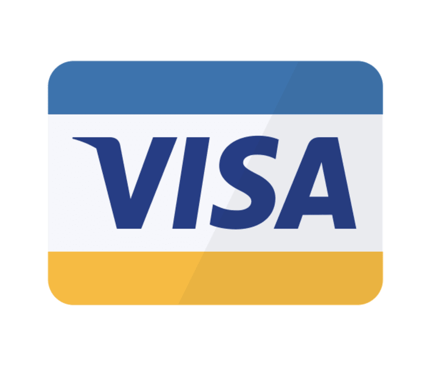 138 Online Casino Visa