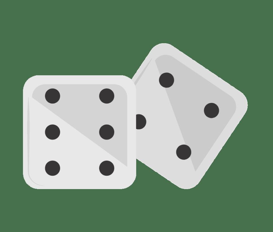 45 Beste Sic Bo Online Casinos im Jahr 2021