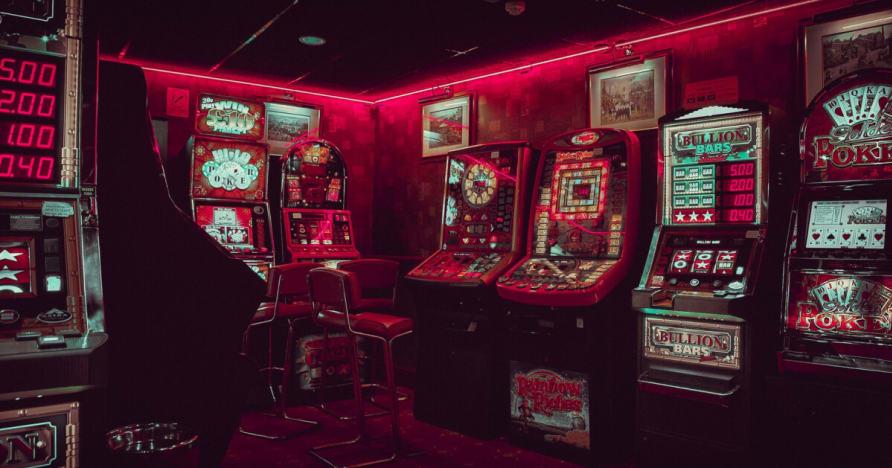 Neue Werberegeln Set für britische Gambling-Industrie