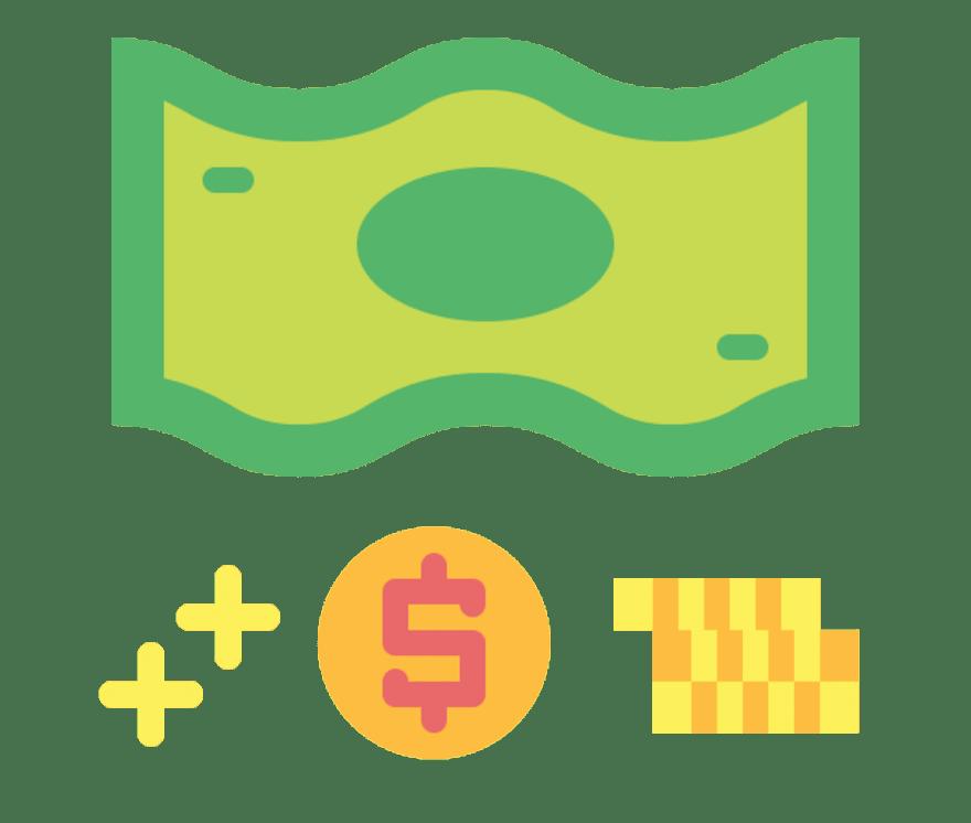 Der heißbegehrte Bonus ohne Einzahlung