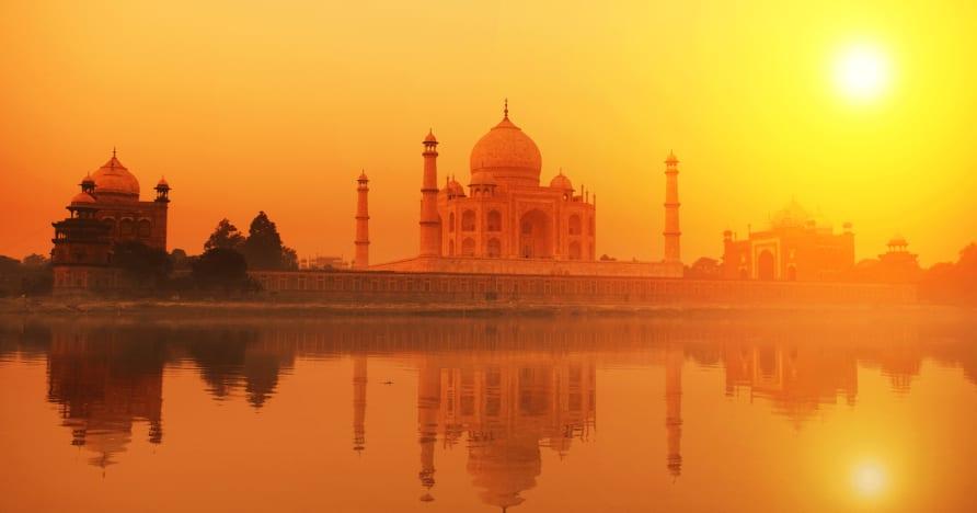 Die Legalität indischer Online-Casinos
