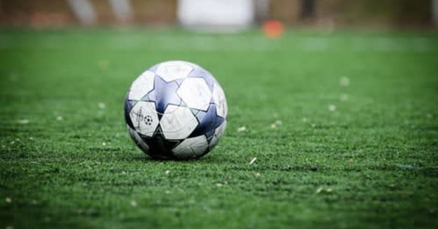 Betano unterzeichnet zweite Fußballpartnerschaft in Brasilien mit Fluminese