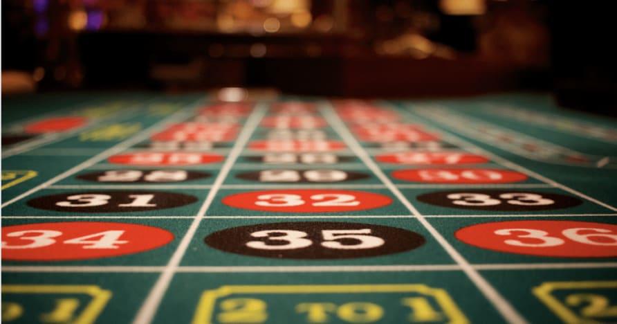 Play'n GO hat ein fantastisches Pokerspiel auf den Markt gebracht: 3 Hands Casino Hold'em
