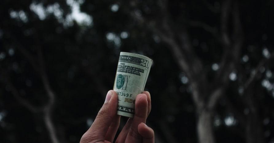Tricks zur Verwaltung Ihrer Online Casino Bankroll