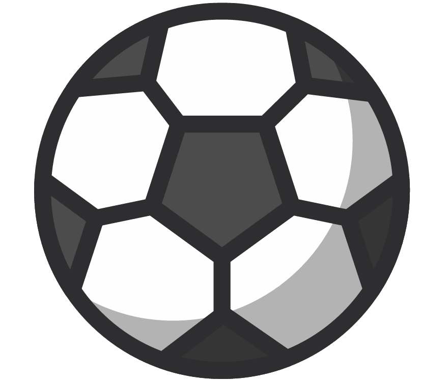35 Beste Fußballwetten Online Casinos im Jahr 2021