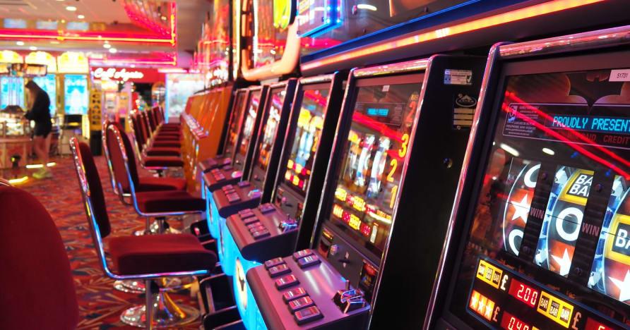 Online Casino Gaming: Beliebter als je zuvor