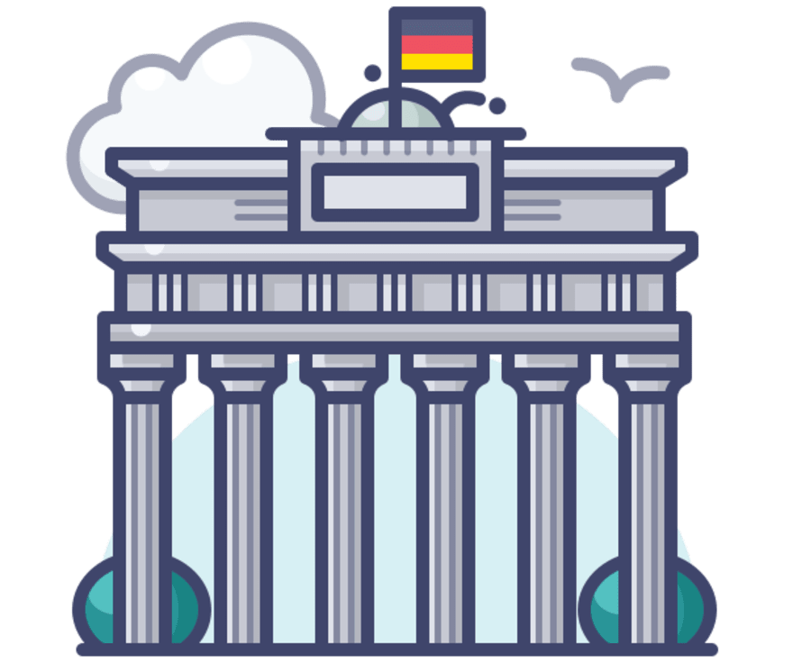 105 Beste Online Casinos in Deutschland 2021