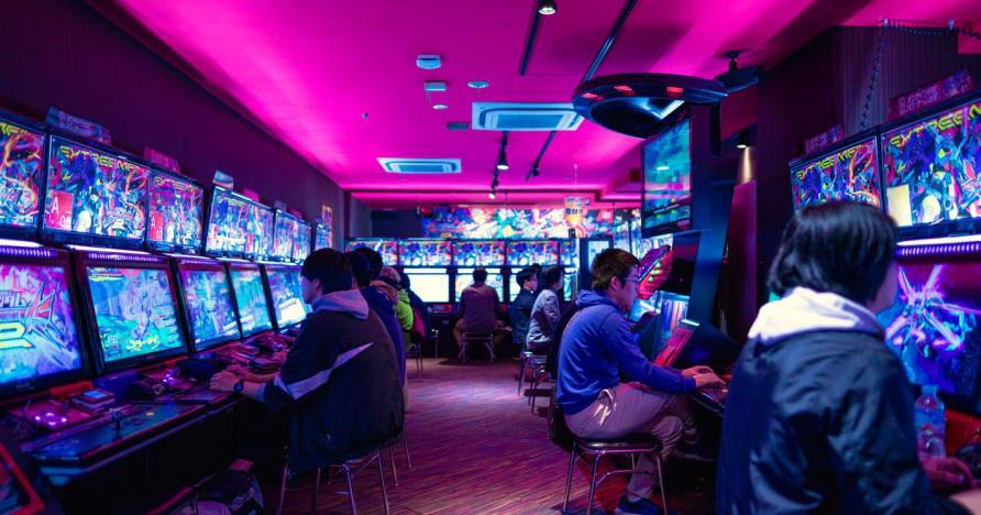 Innovative Online-Slots-Funktionen, die Sie nicht verpassen dürfen