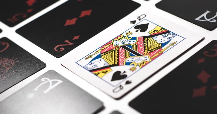 Dies ist, was Sie benötigen, um eine Online-Poker-Strategie zu erstellen