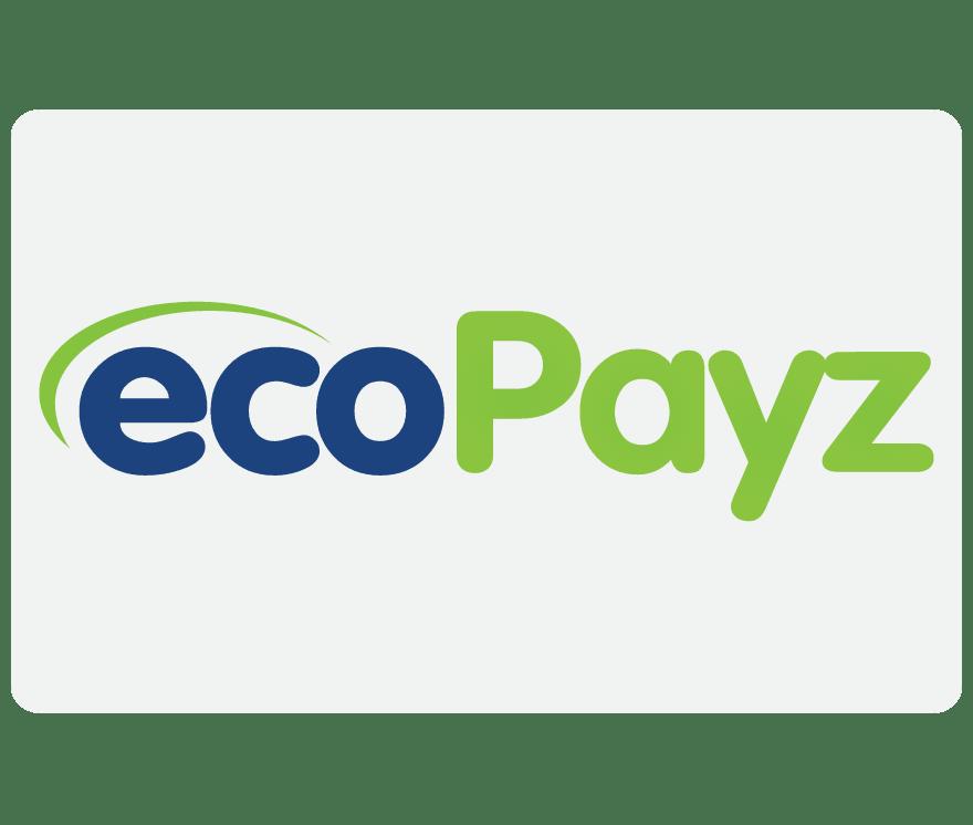 99 Online Casino EcoPayz
