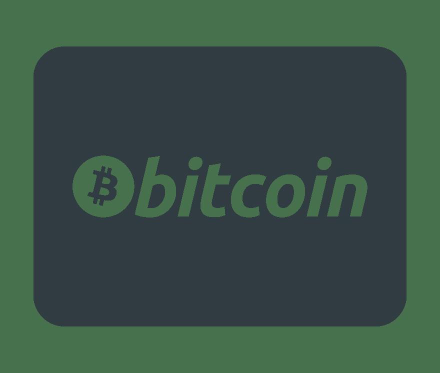 64 Online Casino Bitcoin