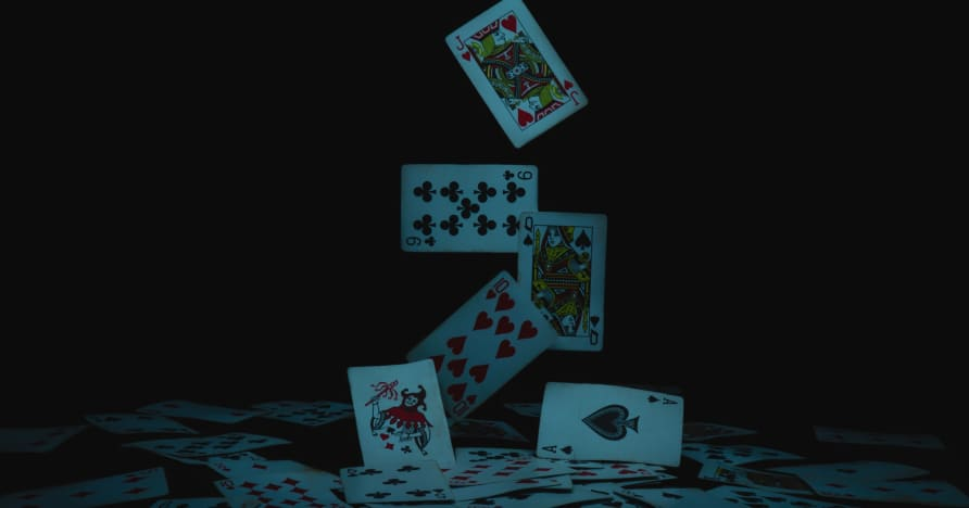 Betmaster Casino Bewertung