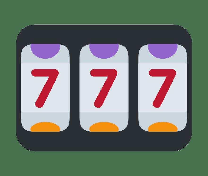 147 Beste Schlüssel Online Casinos im Jahr 2021