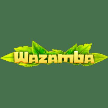 Wazamba