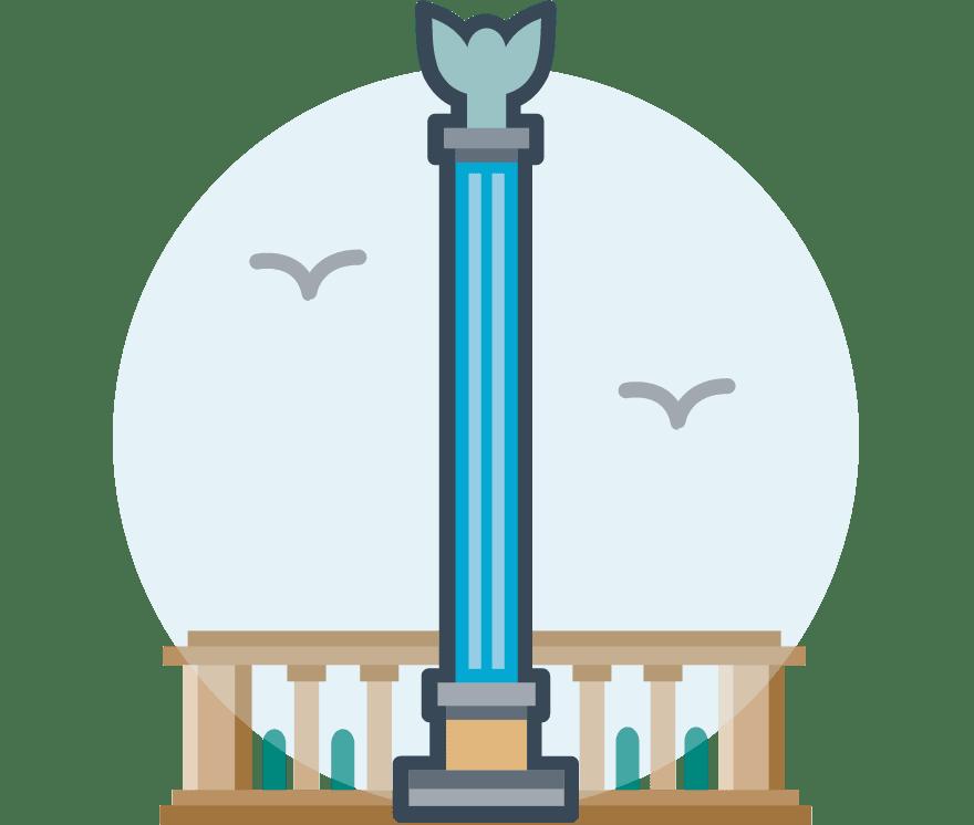 43 Beste Online Casinos in Ungarn 2021