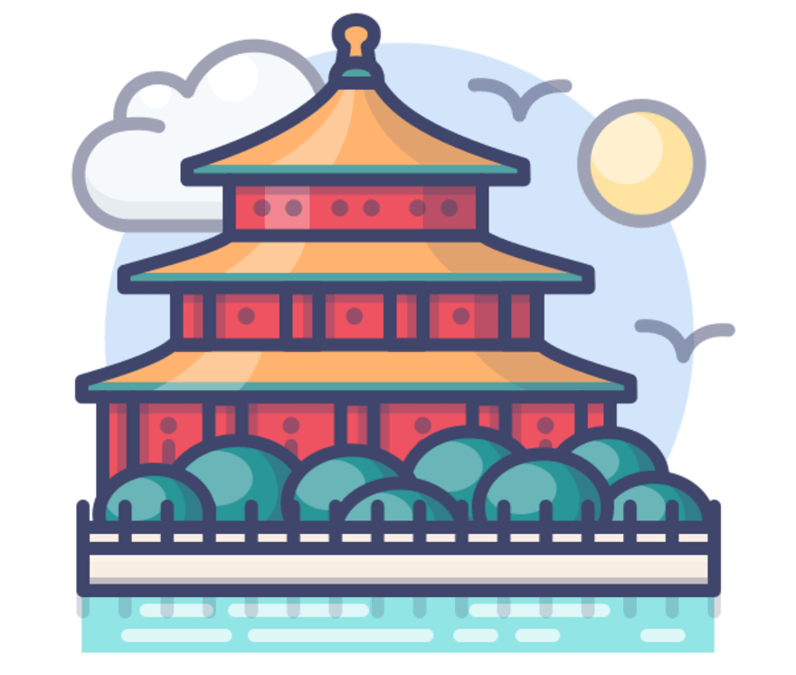 50 Beste Online Casinos in China 2021