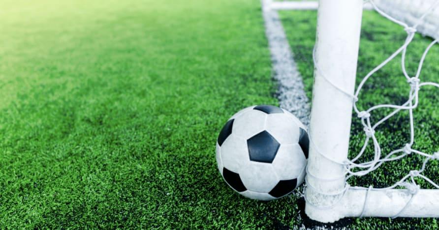 3-Minuten-Leitfaden für virtuelle Sportwetten für mehr Erfolg