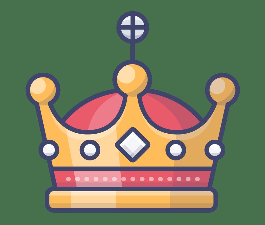 12 Beste Online Casinos in Liechtenstein 2021