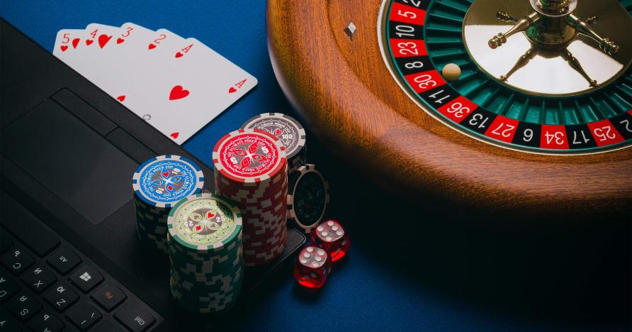 Online-Roulette: Die Labouchere-Gewinnstrategie