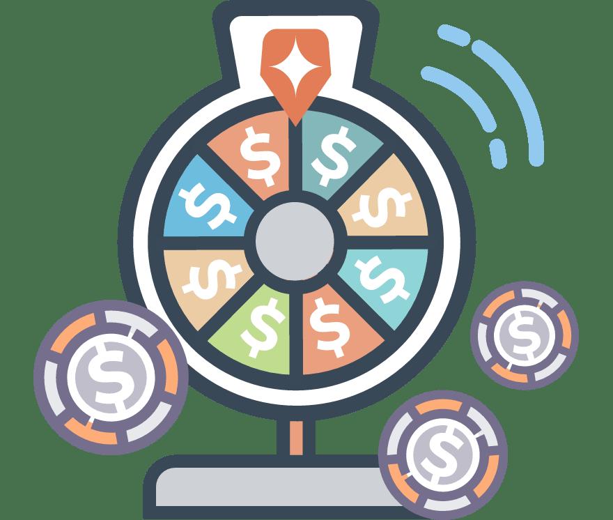 32 Beste Dream Catcher Online Casinos im Jahr 2021