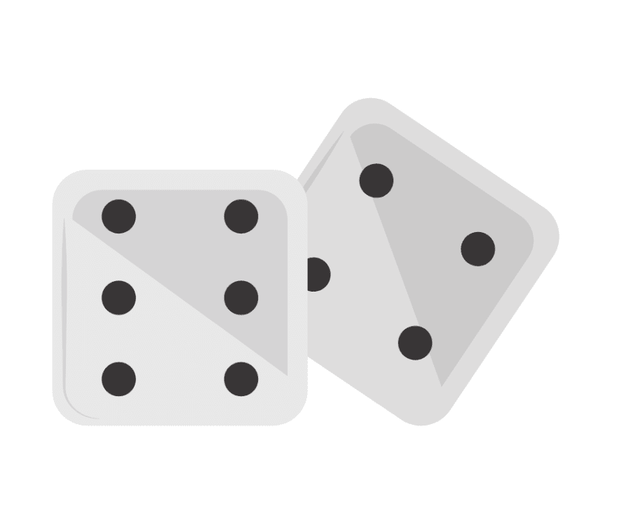 39 Beste Craps Online Casinos im Jahr 2021
