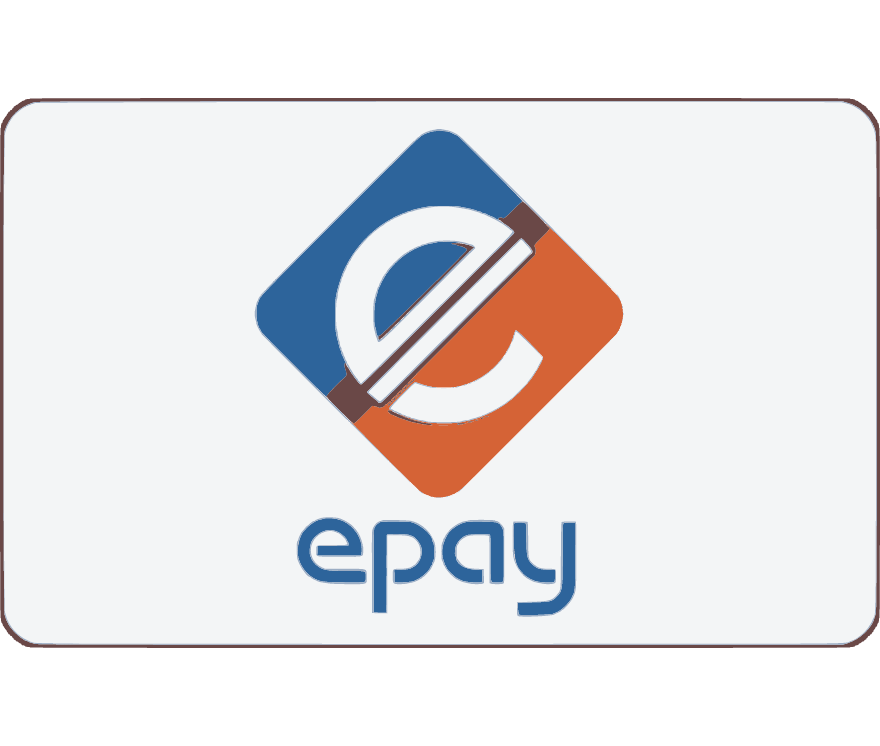 6 Online Casino ePay