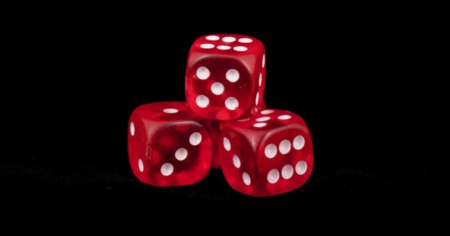 Lernen Sie mehr über die spannenden Online-Casino-Plattformen