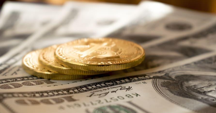 Mumys Gold Casino Bewertung