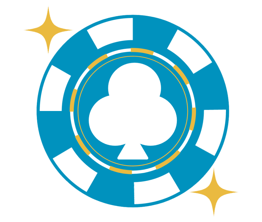 52 Beste Casino Holdem Online Casinos im Jahr 2021