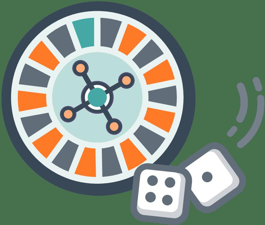 135 Beste Roulette Online Casinos im Jahr 2021