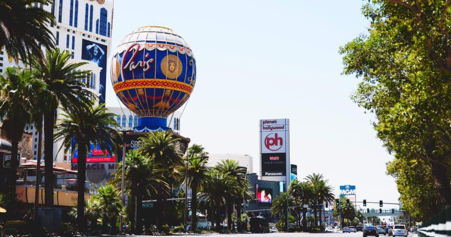 Fakten zu wissen, über Nein Über Keine Wetten Casino Bonusse