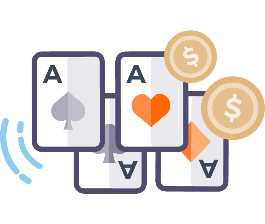 16 Beste Rummy Online Casinos im Jahr 2021