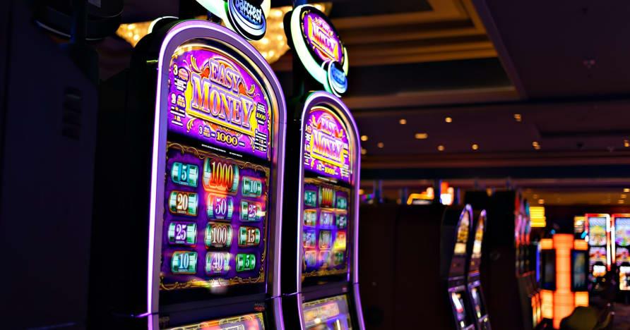 Was Sie über Play'n Go Money wissen müssen Spinning New Slots - Rabbit Hole Riches