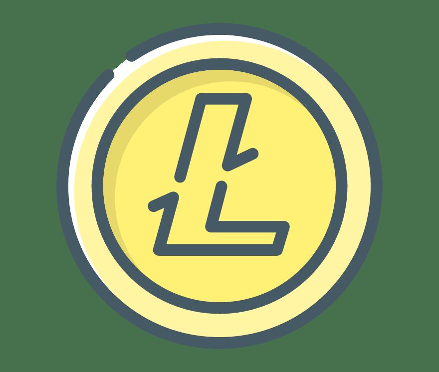 32 Online Casino Litecoin