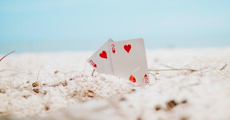 Das Echtzeit-Gaming-Casino-Erlebnis: Eine Spiele-Rezension