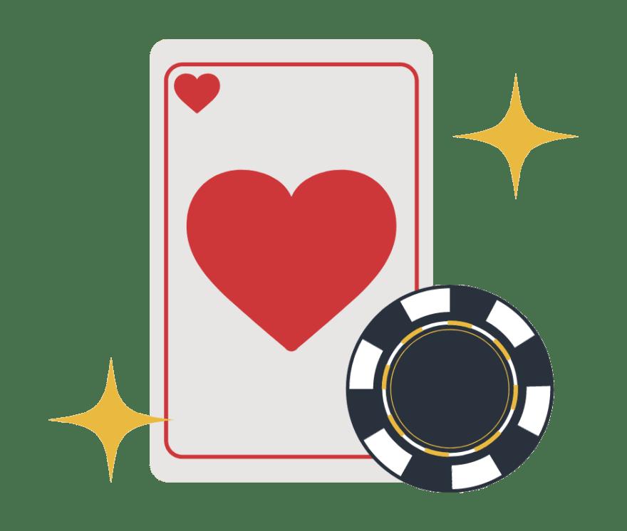 32 Beste Bank Point Online Casinos im Jahr 2021