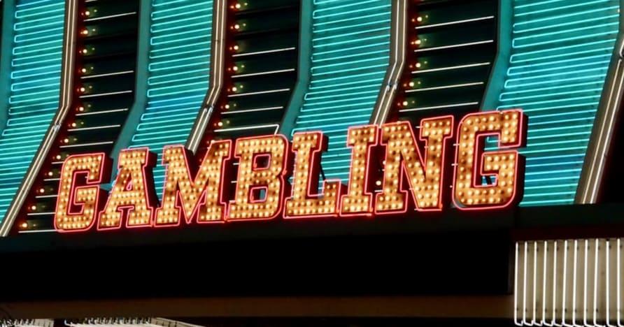 Samosa Casino gibt Spielern gültige Gründe zum Spielen