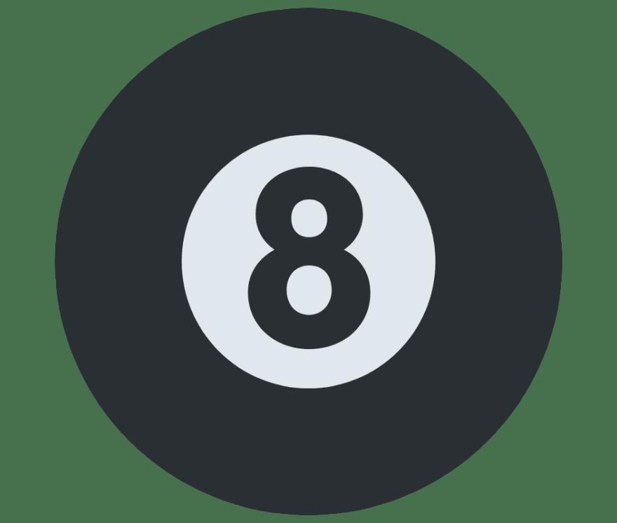 36 Beste Keno Online Casinos im Jahr 2021