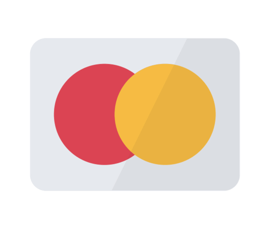 139 Online Casino MasterCard