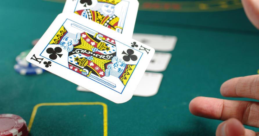 Das Live Dealer Casino - Das Süße, das Bittere und das Dilemma