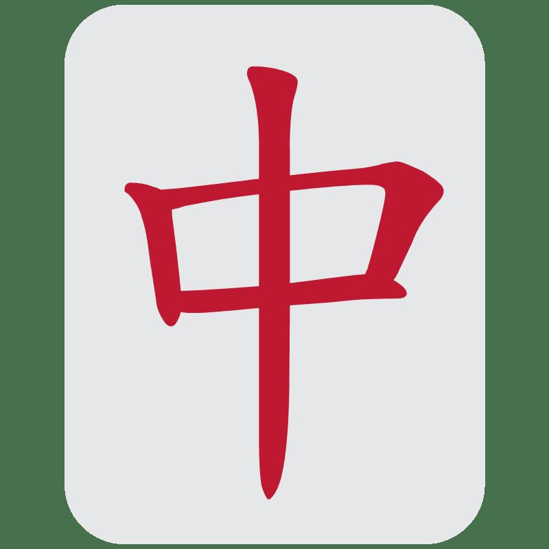10 Beste Mahjong Online Casinos im Jahr 2021