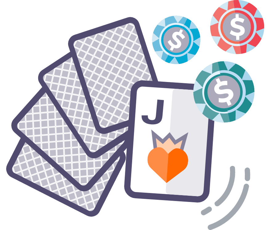 4 Beste Flop-Poker Online Casinos im Jahr 2021