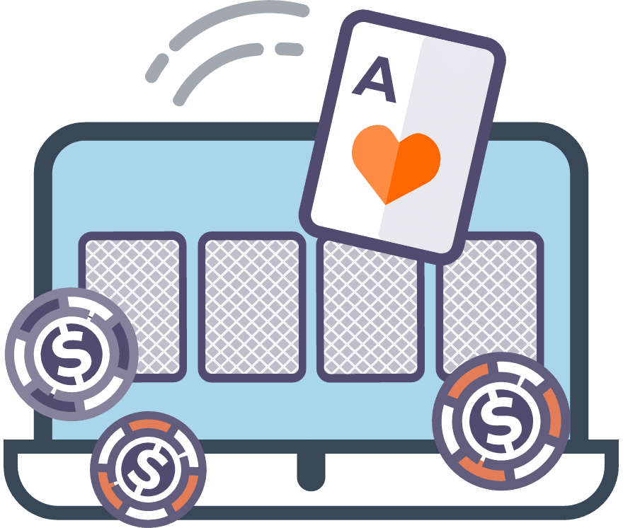 44 Beste Caribbean Stud Online Casinos im Jahr 2021