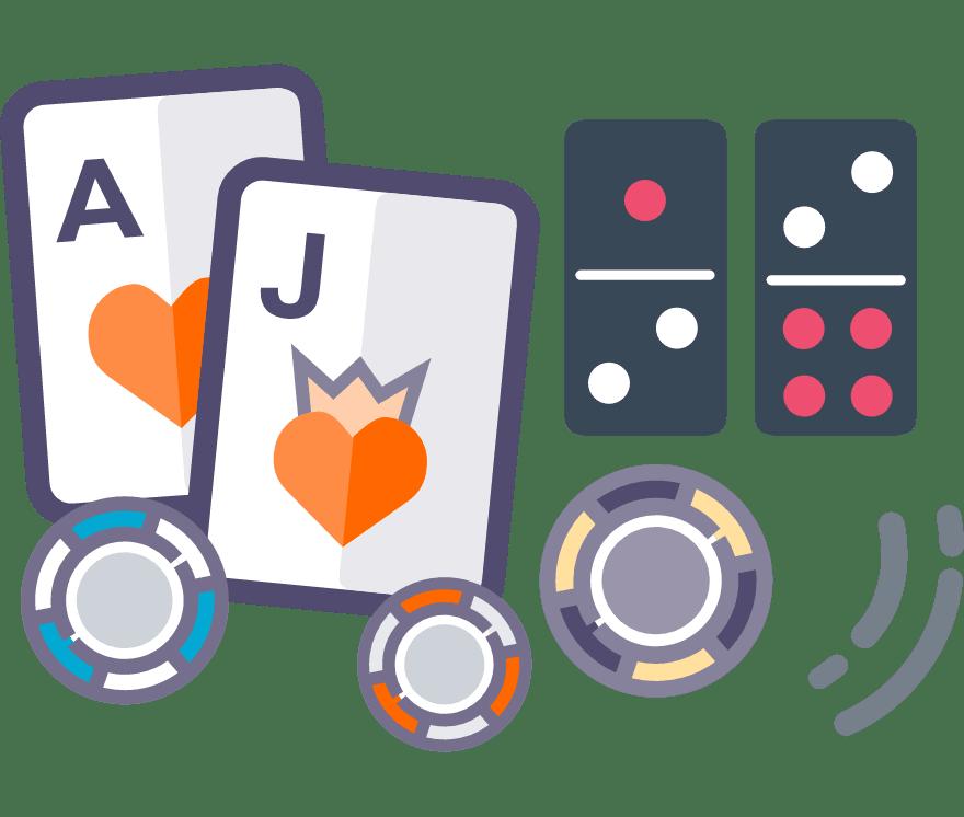 51 Beste Pai Gow Online Casinos im Jahr 2021