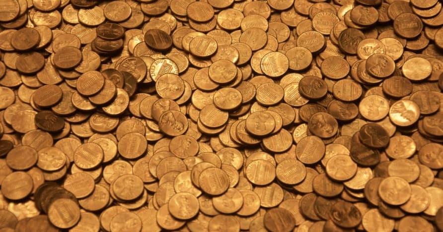 2 Millionen $ Auszahlungsbonanza für 1xBet-Spieler aus einem 44-Ereignis-Akkumulator